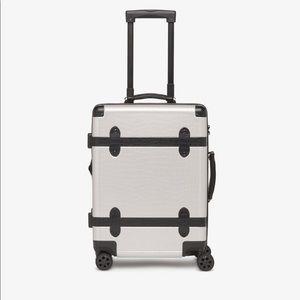 🆕 Calpak TRNK Carry-On Luggage
